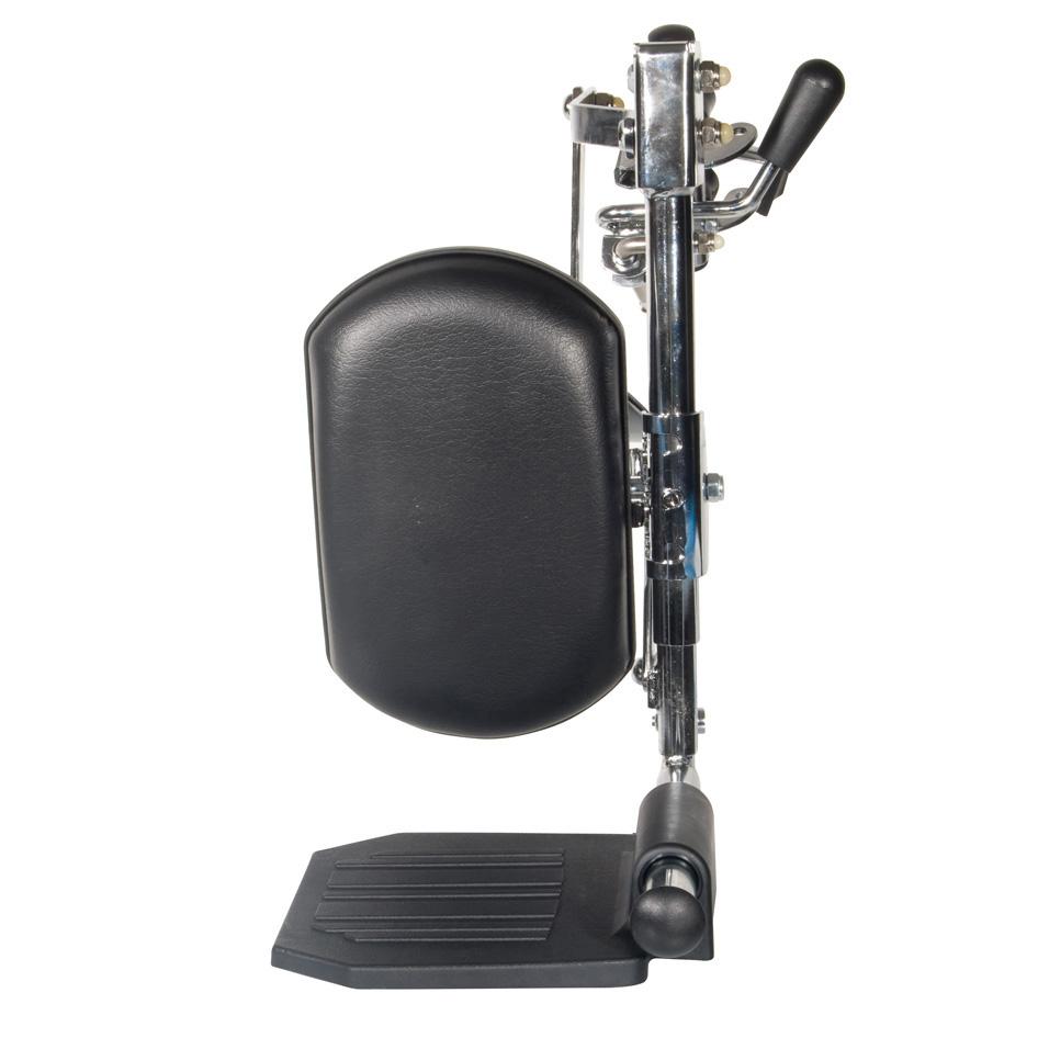 Wheelchairs Amp Accessories Viper Chrome Sport Cirrus More